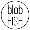 blobFISH Distributions Logo